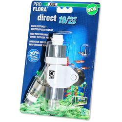 JBL - JBL Pro Flora Direct 19/25 CO2 Difüzör