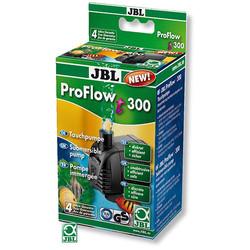JBL - JBL Pro Flow T300 300 L/H Akvaryum Sirkülasyon Motoru