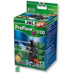 JBL - JBL Pro Flow U1100 1200 L/H Sirkülasyon Motoru