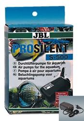 JBL - JBL Pro Silent S 500 Akvaryum Hava Motoru