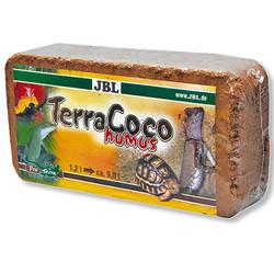 JBL - JBL Terra Coco Hindistan Cevis Humus 9 Lt