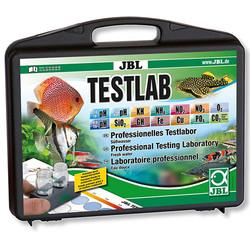 JBL - JBL Test Lab Tatlı Su Test Seti (13 Test Kiti)