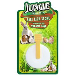 Jungle - Jungle Kemirgen Yalama Taşı