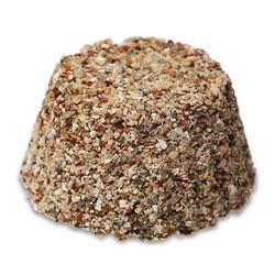 Jungle Natural Mineral Blok Büyük (Large) - Thumbnail