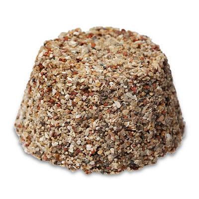 Jungle Natural Mineral Blok Büyük (Large)