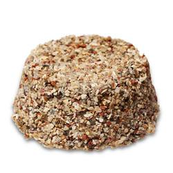 Jungle Natural Mineral Blok Küçük (Small) - Thumbnail
