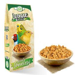 Jungle - Jungle Touch Kuşlar İçin Lezzet Taneleri 150 Gr