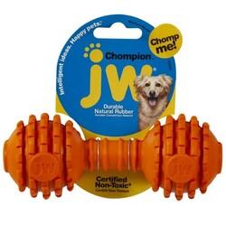 Jw - JW 43022 Chompion Middle Weight Köpek Oyuncağı