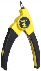 JW 65040 Gripsoft Deluxe Nail Trimmer Kedi Giyotin Makası - Thumbnail