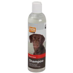 Karlie - Karlie 1030847 Temel Bakım Köpek Şampuanı 300 ML