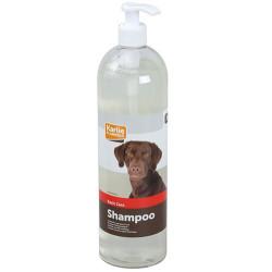 Karlie - Karlie 1030848 Temel Bakım Köpek Şampuanı 1000 ML