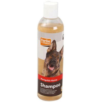 Karlie 1030868 Aynısafa Çiçeği Ballı Köpek Şampuanı 300 ML