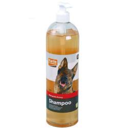 Karlie - Karlie 1030869 Aynısafa Çiçeği Ballı Köpek Şampuanı 1000 ML