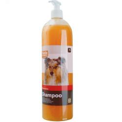 Karlie - Karlie 1030878 Macadamia Cevizli Köpek Şampuanı 1000 ML