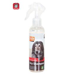 Karlie - Karlie 1033329 Aloe Vera Kuru Susuz Köpek Şampuanı 200 ML
