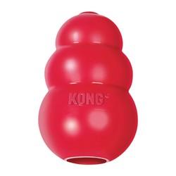 Kong - Kong Classic Köpek Oyuncağı Large 10cm