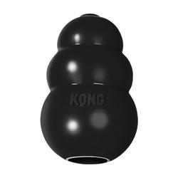 Kong - Kong Extreme Köpek Oyuncağı Large 10 Cm