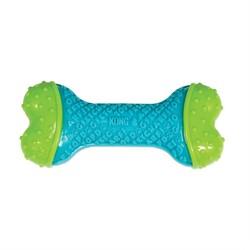 Kong - Kong Köpek Çiğneme Oyuncağı, Core Strength 13,5cm