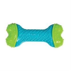 Kong - Kong Köpek Çiğneme Oyuncağı Core Strength 17,5 cm