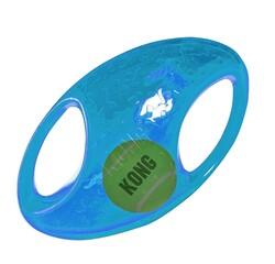 Kong - Kong Köpek Jumbler Toplu Oyuncak Medium / Large 17 cm