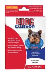 KONG - Kong Köpek Koruyucu Şişme Yakalık XS