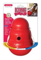 Kong - Kong Köpek Oyuncağı Wobbler L - 20 cm