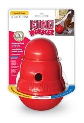 Kong - Kong Köpek Oyuncağı Wobbler Small 15 Cm