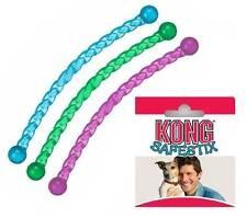 Kong - Kong Köpek Safestix Termoplastik Oyuncak L 71cm
