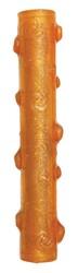 Kong - Kong Köpek Squeezz Hışırtı Sesli Sopa L 28cm