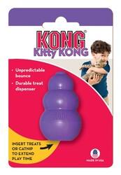 Kong - Kong Yavru Kedi Oyuncağı 5,5 cm