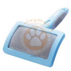 Kudi - Kudi 4088 Tüy Temizleme Fırçası (Ekstra Büyük Boy)