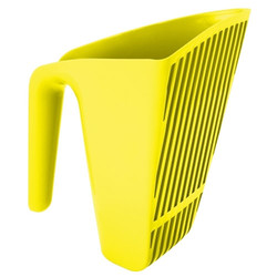 Moderna - Moderna V Kedi Kum Küreği (Sarı)