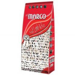 My Marco - My Marco Lamb Kuzu Etli Köpek Maması 15 Kg+5 Adet Temizlik Mendili