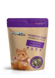My Yem - My Yem Hamster Yemi 400 Gr