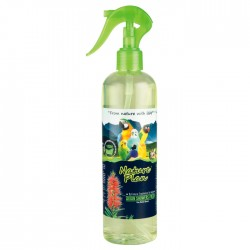 Nature Plan - Nature Plan Avian Showers Fresh Kuş Banyo Spreyi 400 ML