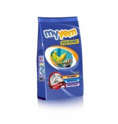 My Yem - My Yem Vitamin Mineral Proteinli Kuş Kumu 250 Gr