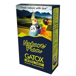 Oripet - Oripet Nature Plan 3016 Gatox Mineral Taşı 35 Gr