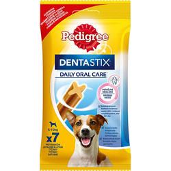 Pedigree - Pedigree Dentastix Small Köpek Ödül Maması 110 Gr