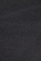 Pet Comfort Alpha Mirandus 03 Köpek Yatağı XL 95x120 cm - Thumbnail