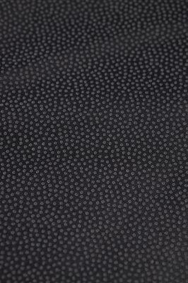 Pet Comfort Echo Mirandus 19 Köpek Yatağı XL 95x120 cm