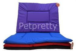 Pet Pretty - Pet Pretty Su Geçirmez Dış Mekan Köpek Yer Minderi