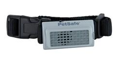 Pet Safe - Pet Safe Köpek Havlama Kontrol Tasması 15-65cm