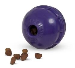 Petmate - Petmate 50463 Kedi Otu Hazneli Ödül Topu