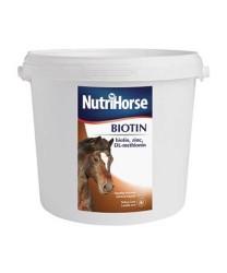 Pharmax - Pharmax Nutri Horse Biotin Tüy Sağlığı Vitamini 3 Kg