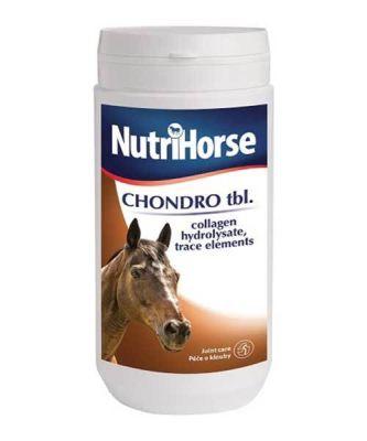 Pharmax Nutri Horse Chondro At Eklem Vitamini 1 Kg