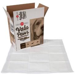 Precision Pet - Precision Pet 7067099 Valu Paws Köpek Tuvalet Eğitim Pedi ( 100'lü Paket )