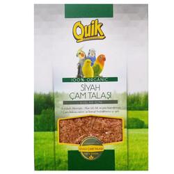 Quik - Quik Siyah Kuşlar İçin Çam Talaşı 40 Gr