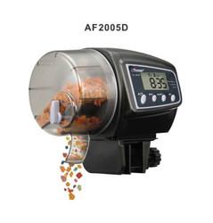Resun - Resun AF-2005-D Otomatik Yemleme Makinası (Dijital Ekran)