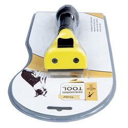 Shedding Tool 62564 Tüy Furminatör - Small ( Küçük Boy ) - Thumbnail