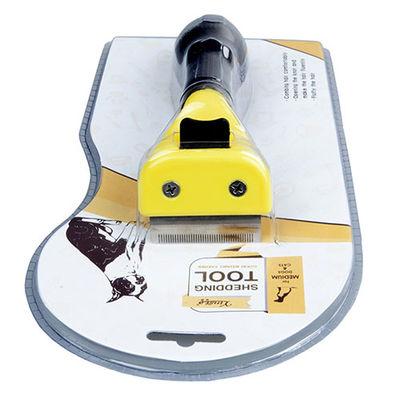 Shedding Tool 62564 Tüy Furminatör - Small ( Küçük Boy )